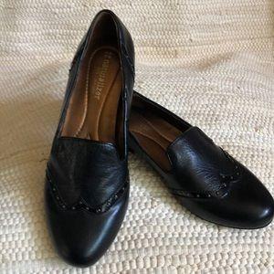 Naturalizer Confort shoes